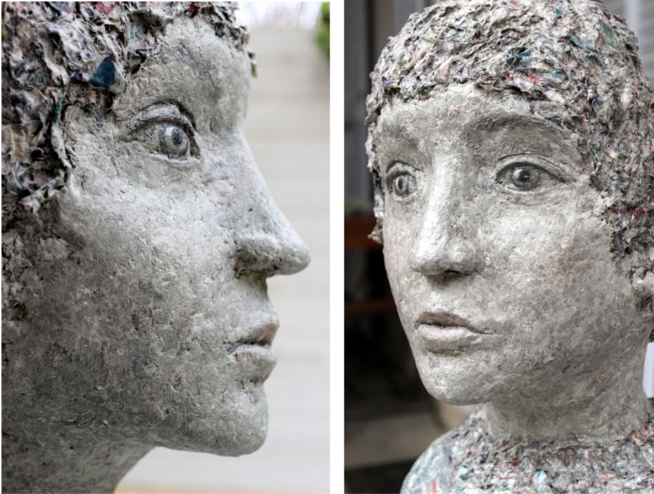 Skulpt2