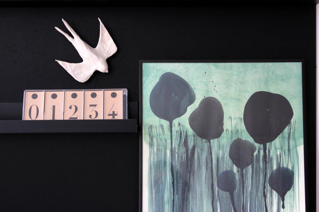 pappenstiel-oiseau-papier maché 2