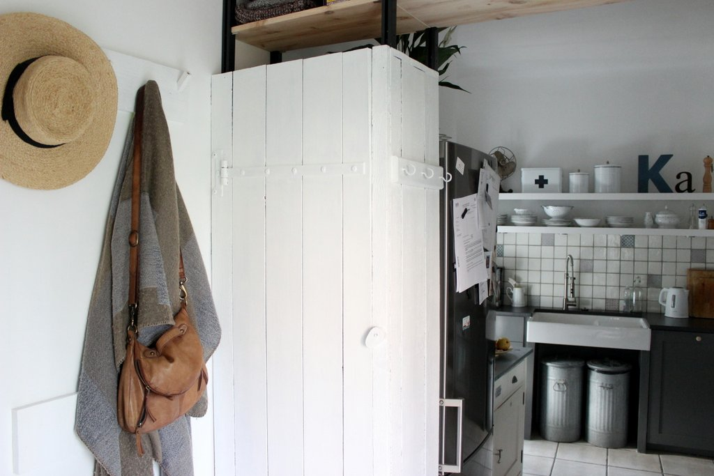 Pappenstiel - Rénovation cuisine