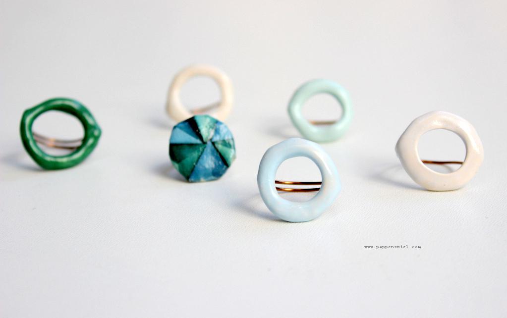 Pappenstiel-Bubble Rings 3