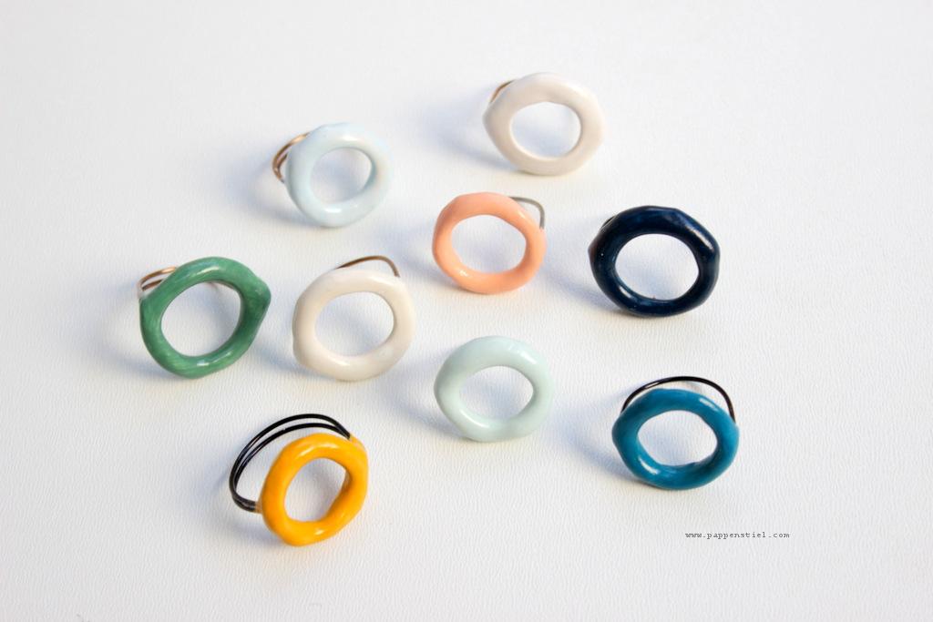Pappenstiel-Bubble Rings 5