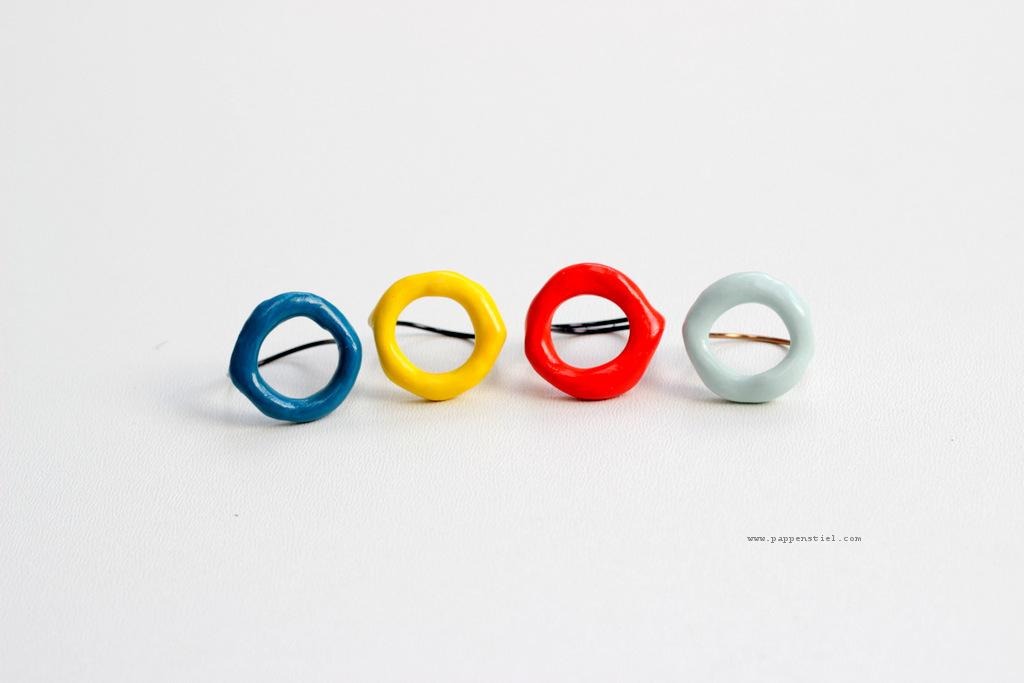 Pappenstiel-Bubble Rings 6