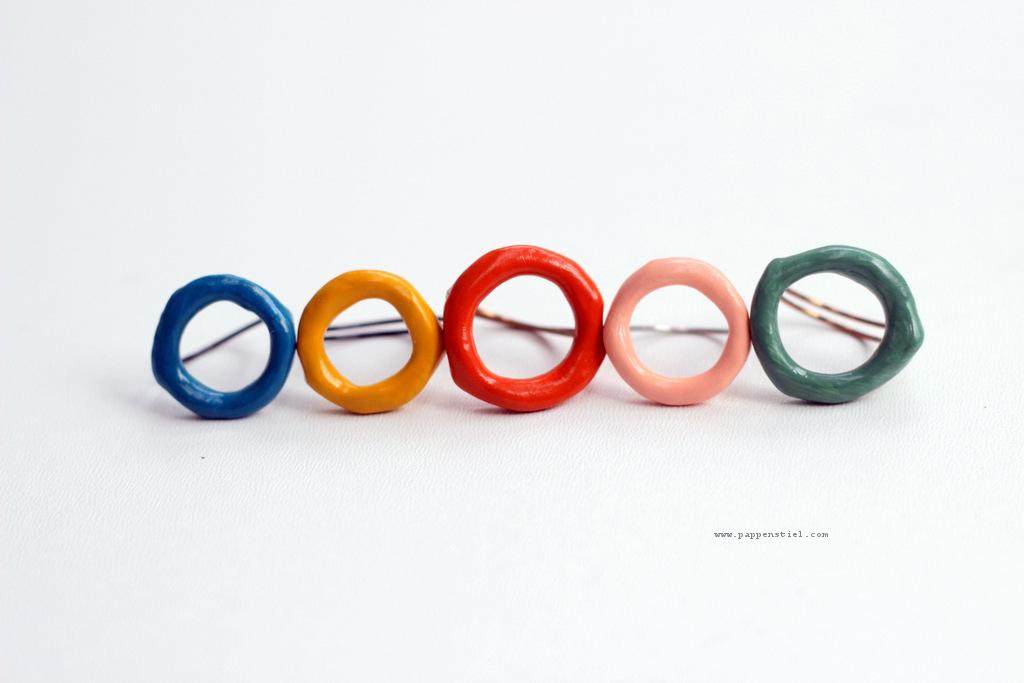 Pappenstiel-Bubble Rings 7