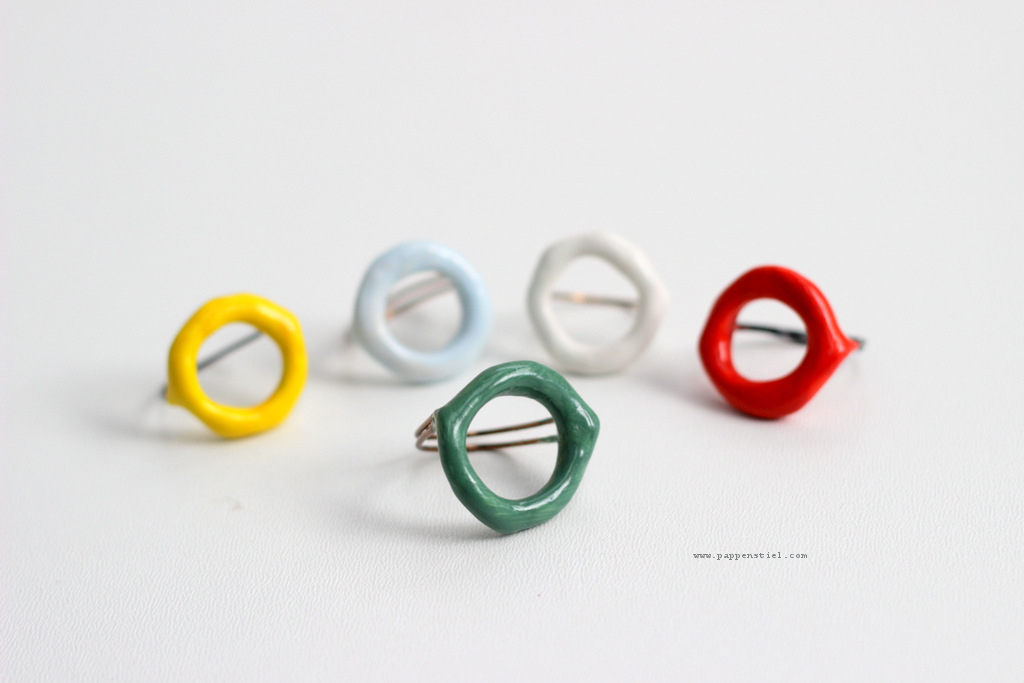 Pappenstiel-Bubble Rings 8
