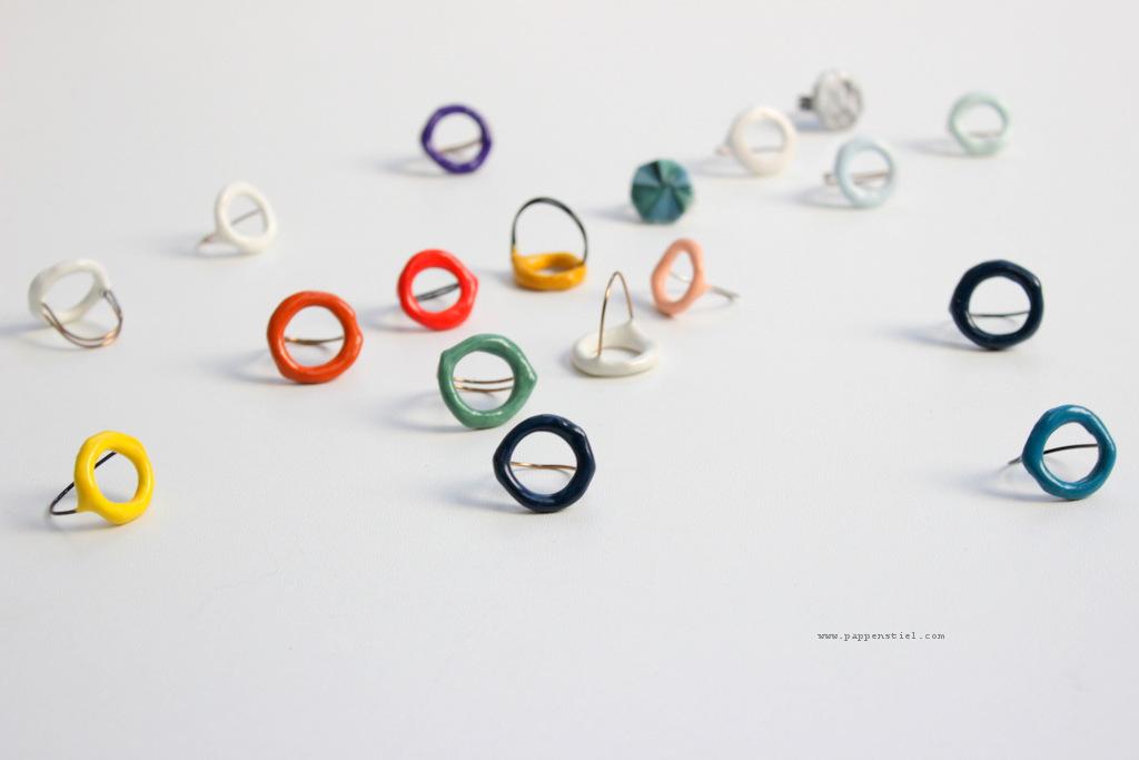 Pappenstiel-Bubble Rings 9