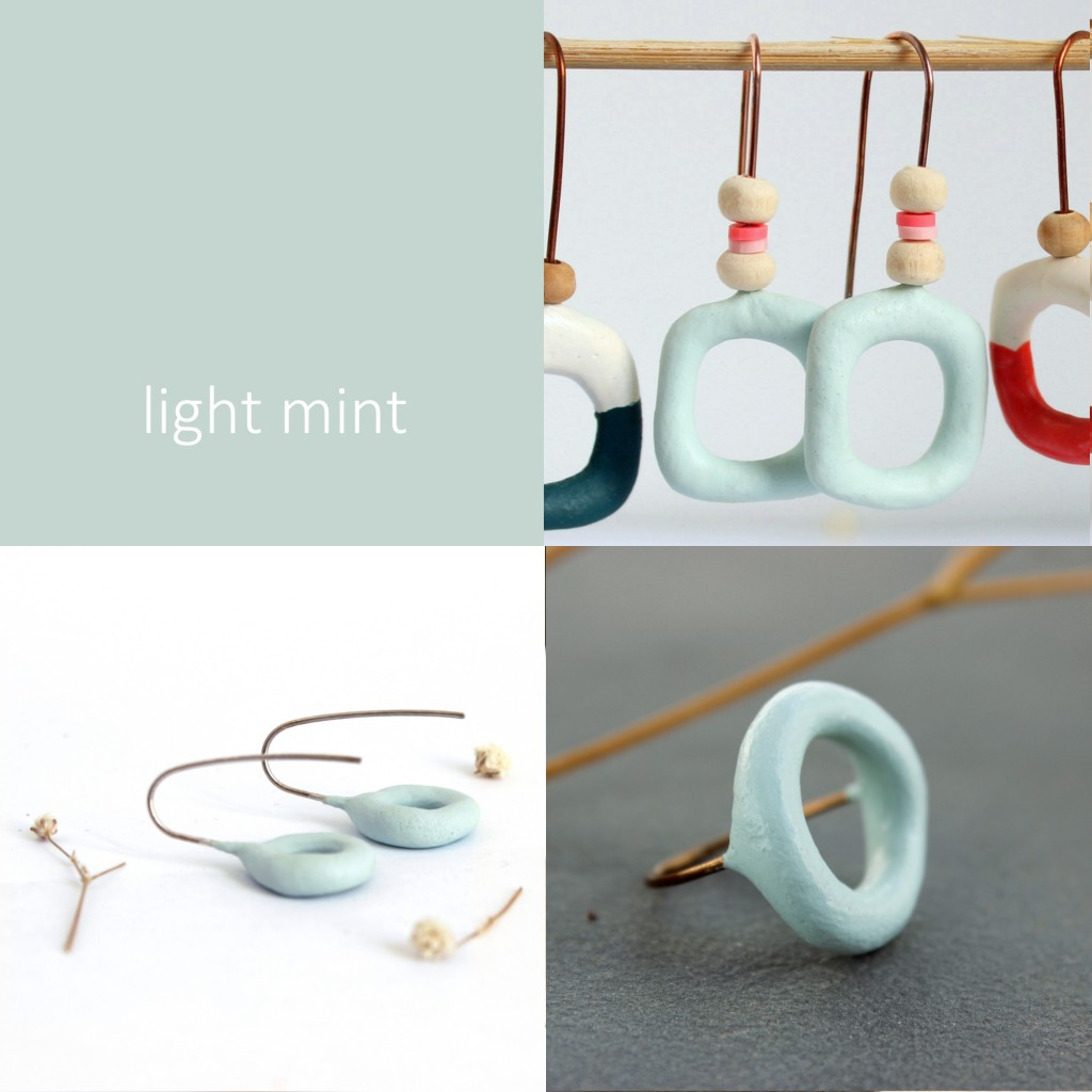 Light mint3