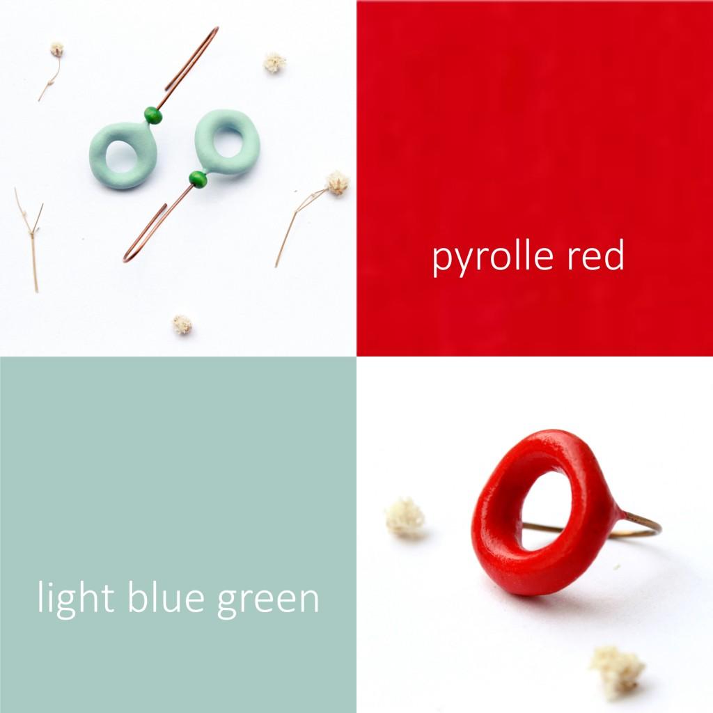 Red&lightblue
