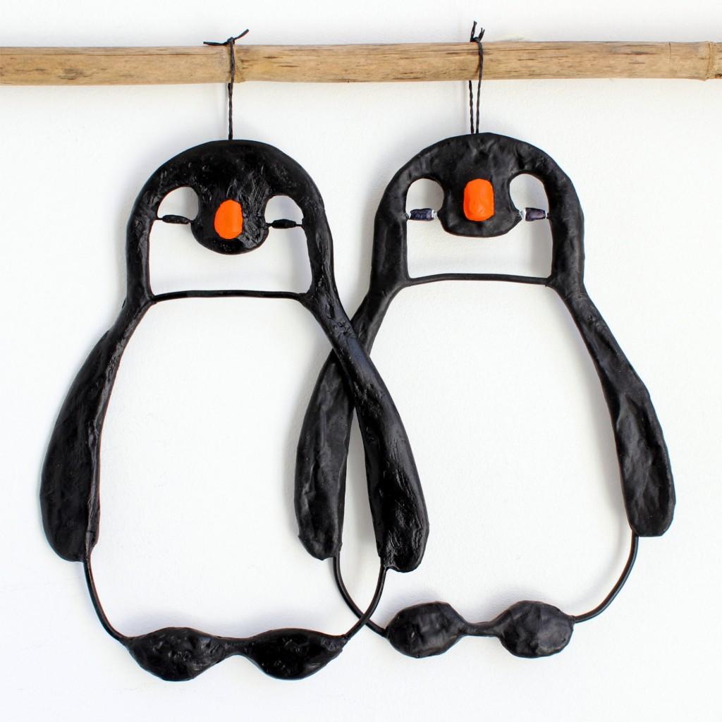 Pappelini-Pingouin9
