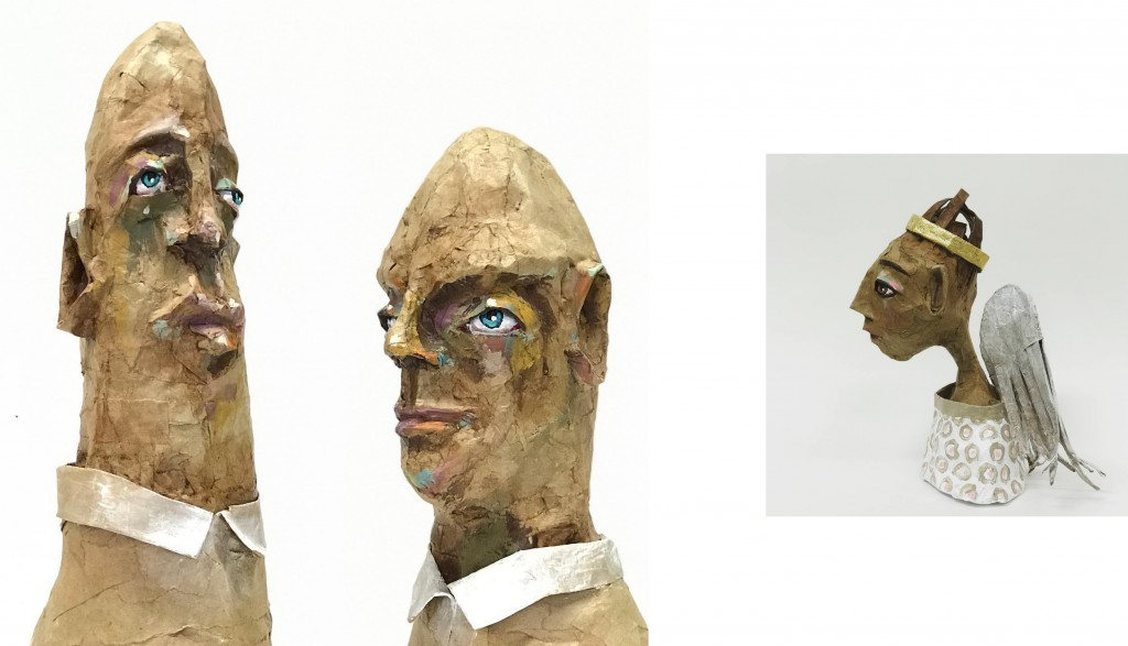 ElseFrosigSculptures3
