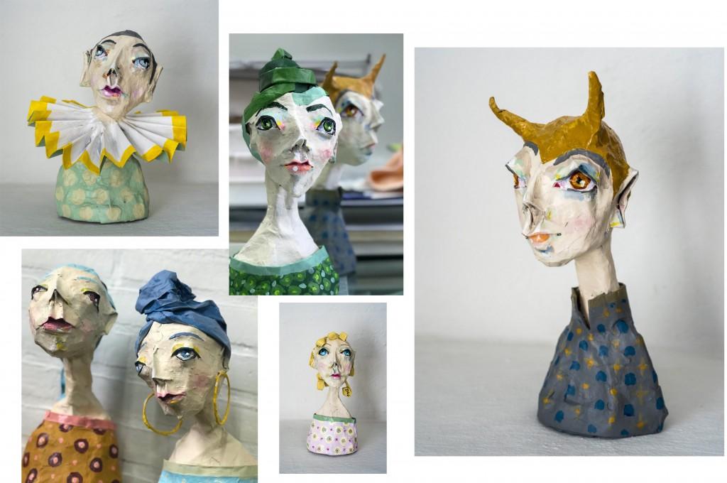 ElseFrosigSculptures7