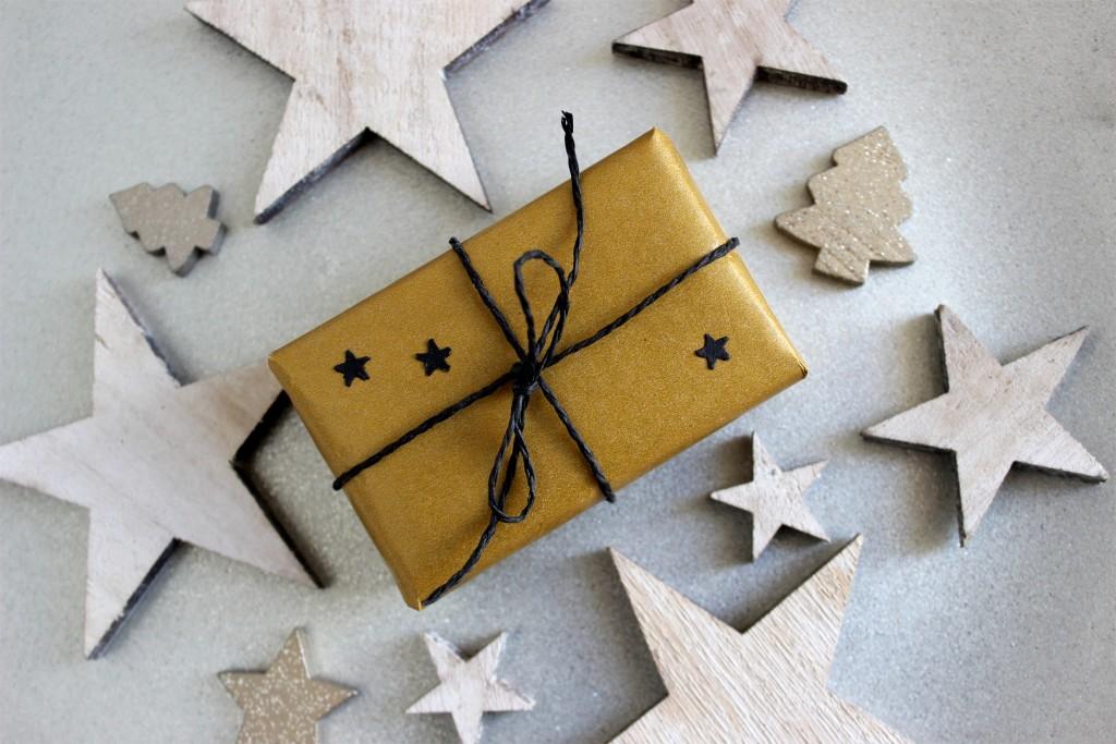 Pappenstiel-Weihnachten
