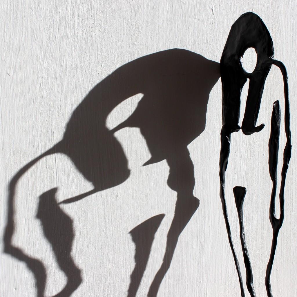 Pappelini-Sculpt Ombre