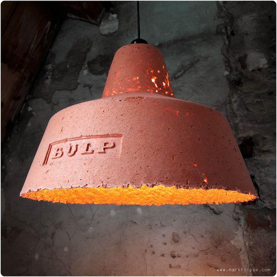 Marks Flipse - Bulp