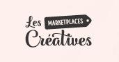 Les_marketplaces_creatives