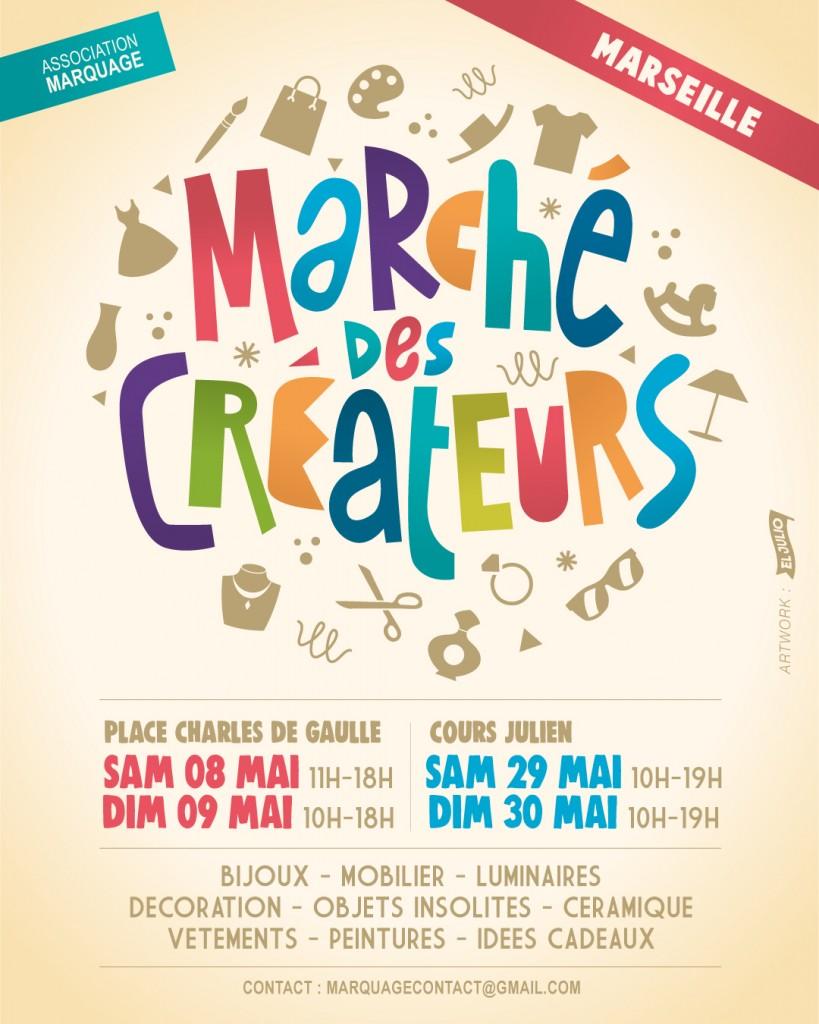 marchédescreateurs-mai-marseille